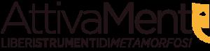 logo AttivaMente